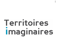 Association Territoires imaginaires