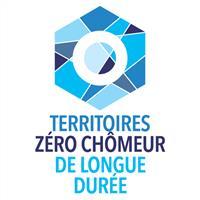 Association - TERRITOIRES ZÉRO CHÔMEUR DE LONGUE DUREE