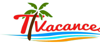 Association - Tes Vacnaces
