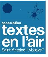 Association textes en l'air