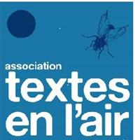 Association - textes en l'air