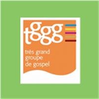 Association - TGGG   TRES GRAND GROUPE DE GOSPEL