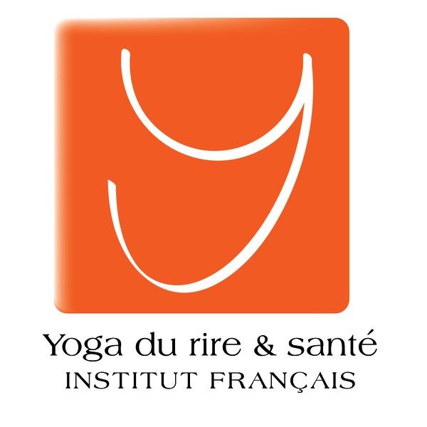 Association - Association Espce Vital- Institut Français du yoga du rire et du rire santé