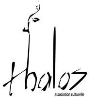 Association - Thalos