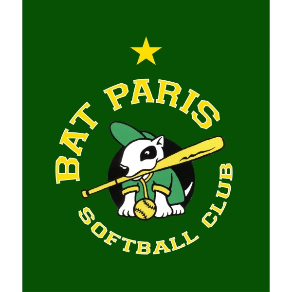 Association - BAT Paris