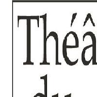 Association - Théâtre du midi