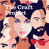 Association - The Craft Project