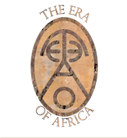 Association The Era of Africa