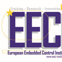 Association - The European Embedded Control Institute (EECI)
