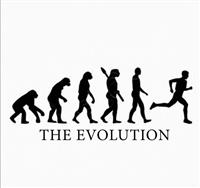 Association THE EVOLUTION