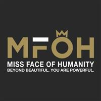 Association - The Face Of humanity