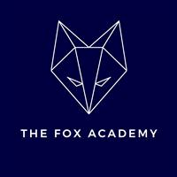 Association The Fox Academy