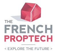Association THE FRENCH PROPTECH