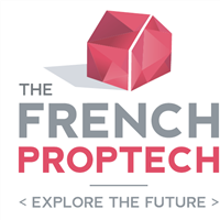 Association - THE FRENCH PROPTECH