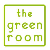 Association The Green Room