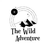 Association - The Wild Adventure