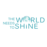Association The World Needs to Shine