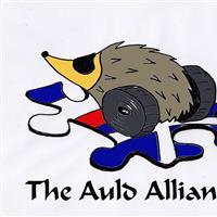 Association - The Auld Alliance