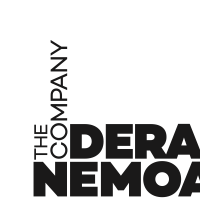 Association - The Company Deracinemoa