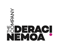 Association The Company Deracinemoa