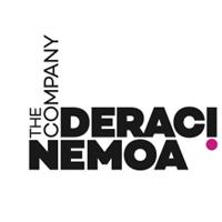 Association - The Company Deracinemoa