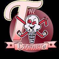 Association - The Cornets Hockey Team