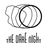 Association - The DARE night