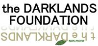 Association The Darklands Foundation