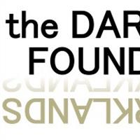 Association - The Darklands Foundation
