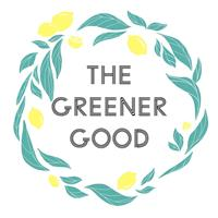 Association The Greener Good