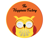 Association The Happiness Factory