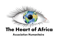 Association The Heart Of Africa