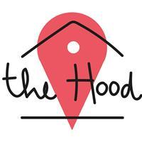 Association - The Hood