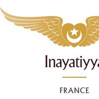 Association - The Inayati Order France