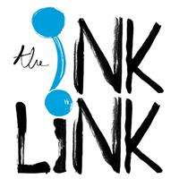 Association - The Ink Link