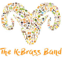 Association - The K-Brass Band