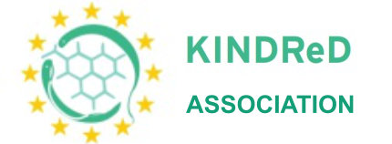 Association - The KINDReD Association