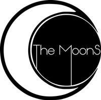 Association The MoonS