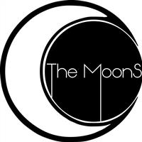 Association - The MoonS