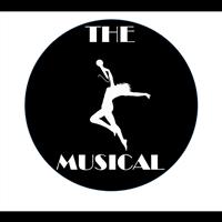 Association - The Musical