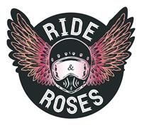 Association The Ride and Roses
