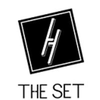 Association - THE SET
