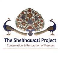 Association - The Shekhawati Project