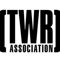 Association - THE WILD ROOM
