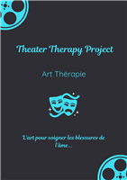 Association Theater therapy project