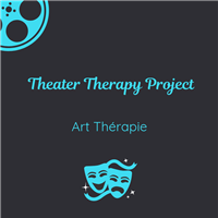 Association - Theater therapy project