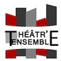 Association Théatr'Ensemble