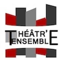 Association - Théâtr'Ensemble