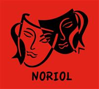 Association theatre noriol