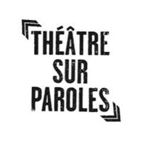 Association Théâtre sur Paroles